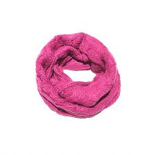 Infinity Knit Scarf - Lullaby's Boutique