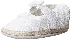 Sunshine Espadrille - Lullaby's Boutique