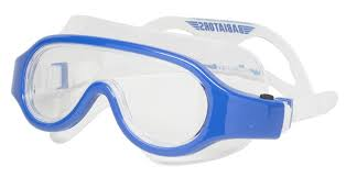 Babiators Submariners Blue Angels Goggles - Lullaby's Boutique