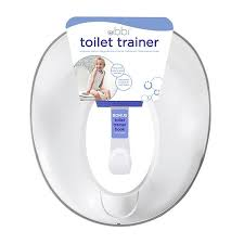 Toilet Trainer - Lullaby's Boutique