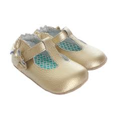Glamour Grace Mini Shoez - Lullaby's Boutique