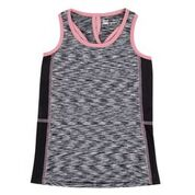Sport Tank - Lullaby's Boutique