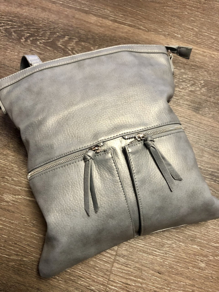 Glam Diaper Bag - Lullaby's Boutique