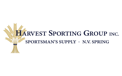 RIVER'S EDGE ACQUIRED BY HARVEST SPORTING GROUP