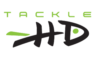 REP OUTDOOR GROUP, LLC ACQUIRES TACKLE HD