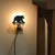 Night Light with Sensor - 3D Bear
