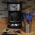 Tumbler 32oz Stainless Steel - Deer