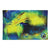 Door Mat Rubber 26-inches by 17-inches - Guy Harvey Dorado