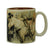 Ceramic Mug 16oz - Outside of a Horse