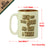 Ceramic Mug 16oz - Kick Off Boots