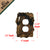 Electrical Cover Plate Receptacle Single - Horse