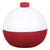 Trailer Ball Cover - Bobber