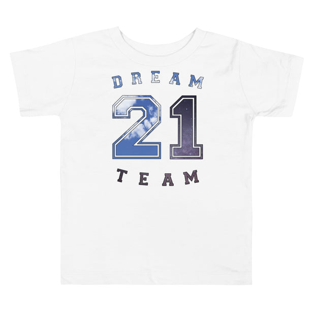 BABY Dream Team