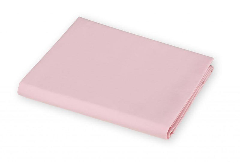 Brixy 100% Cotton Percale Bassinet Sheet - Solids