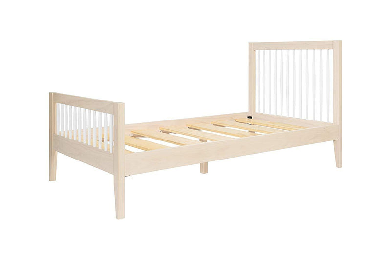Babyletto Sprout Platform Twin Bed