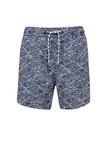 Snapper Rock HIGH TIDE BOARDIES