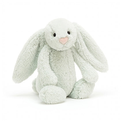 Jellycat Seaspray Bashful Bunny- small