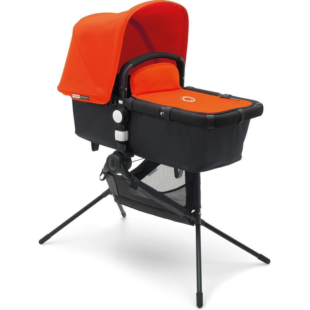 Bugaboo Stand