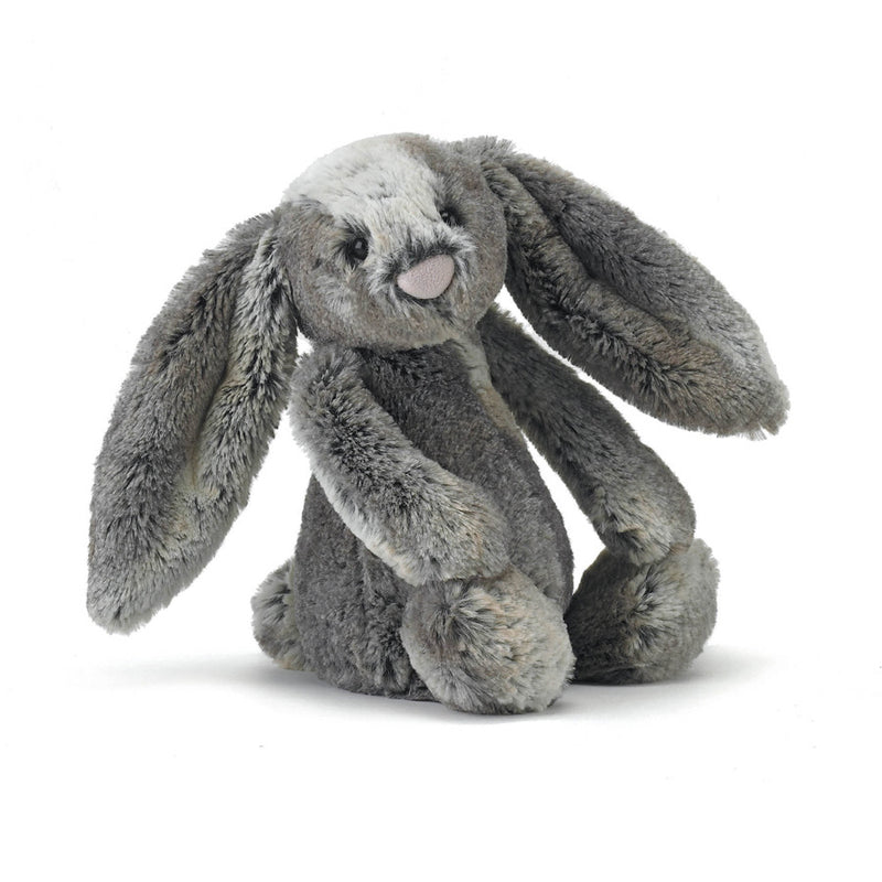 Jellycat Large Woodland Bashful Bunny