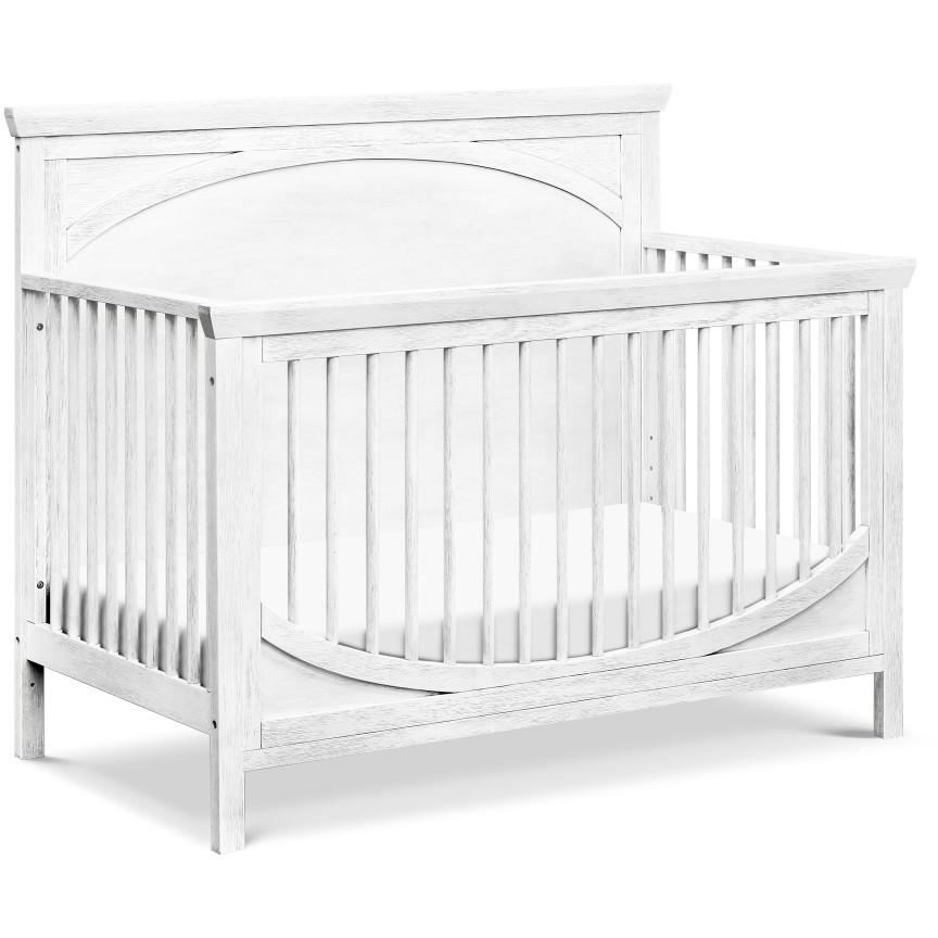 DaVinci Oakley 4-in-1 Convertible Crib