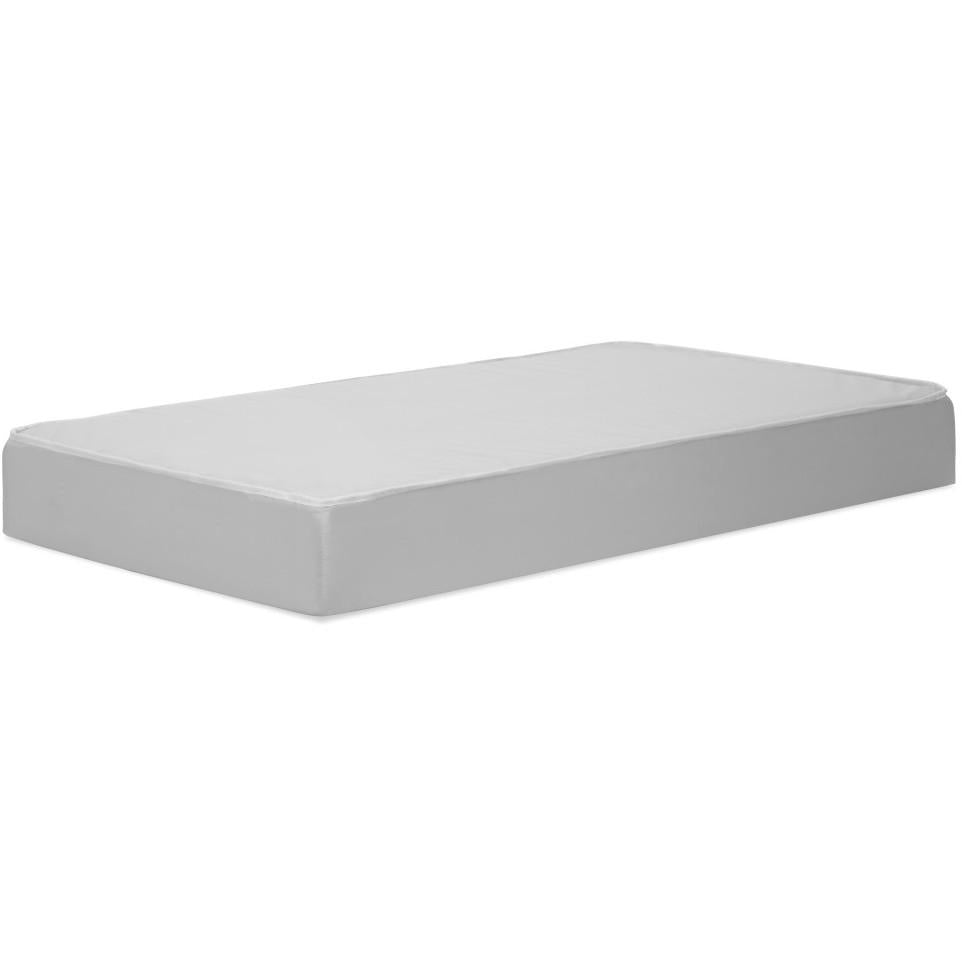 DaVinci Complete Mattress with Non-Toxic Hypoallergenic Waterproof Cover