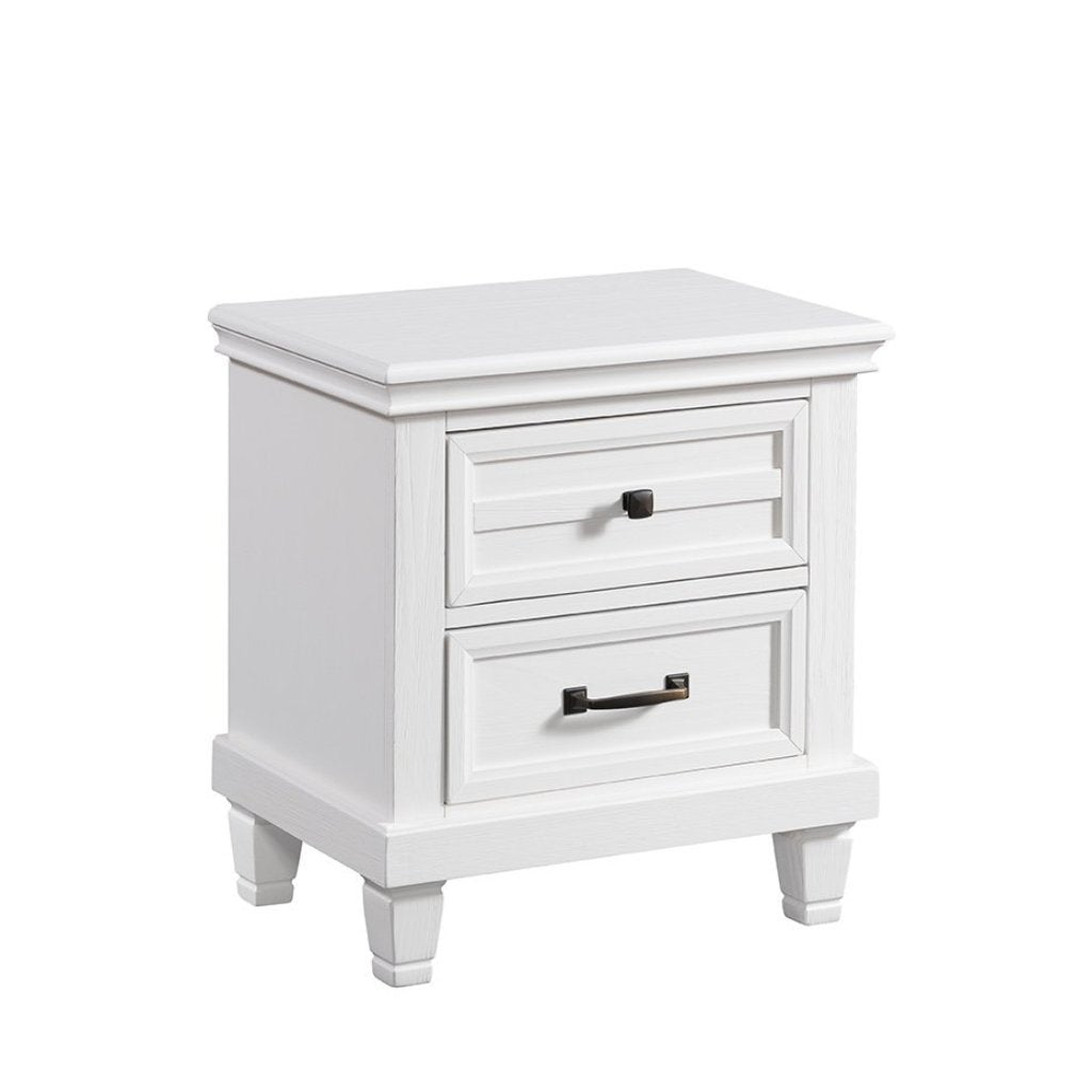 Westwood Riverton Nightstand