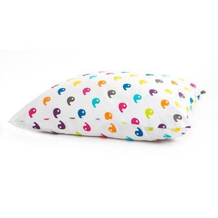 Baby DeeDee Sleep Pillows