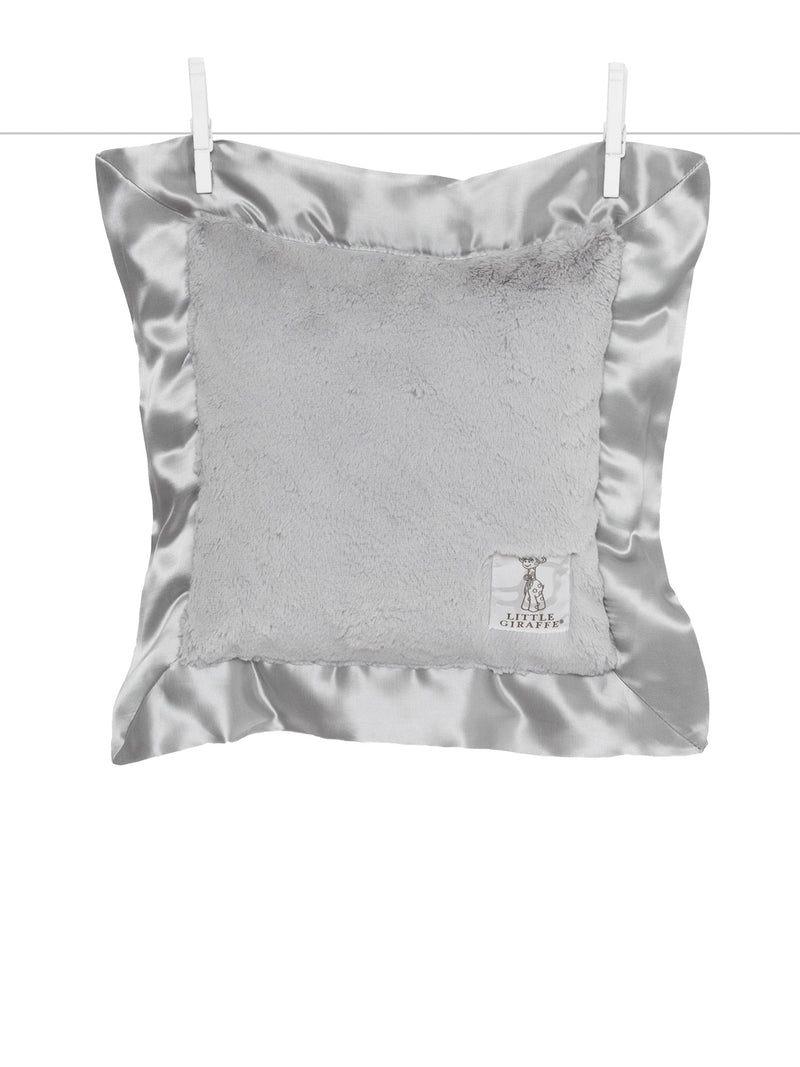 Little Giraffe Luxe Pillow