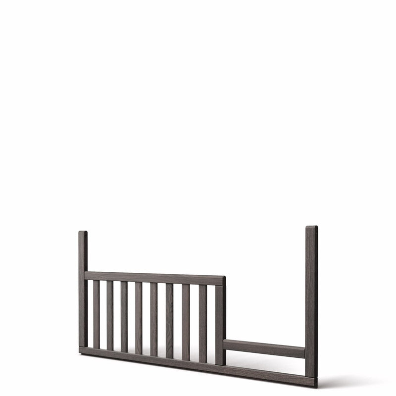 Romina Violini Toddler Rail