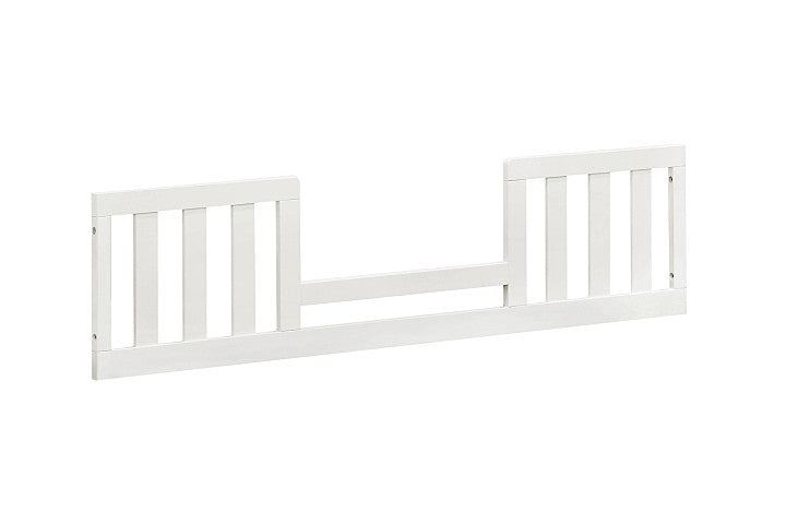 Franklin & Ben Toddler Bed Conversion Kit