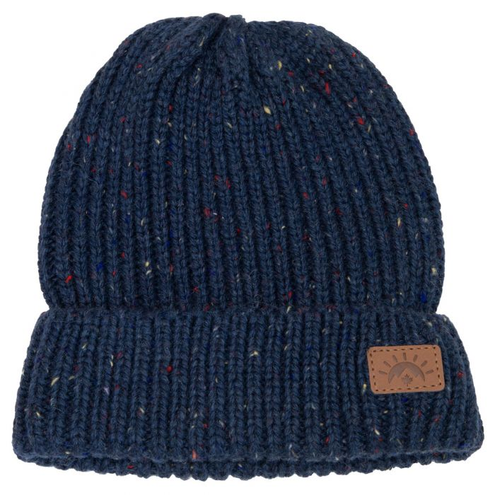 Calikids Boy's Infant/Toddler Beanie