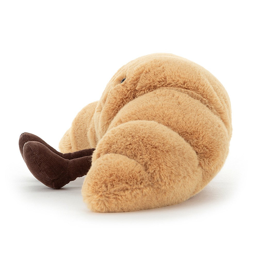 Jellycat Amuseable Croissant - Small