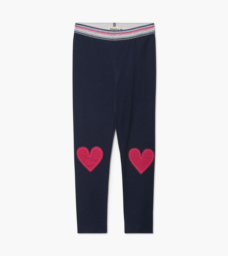 Joules Sid Jogger Pant- French Navy