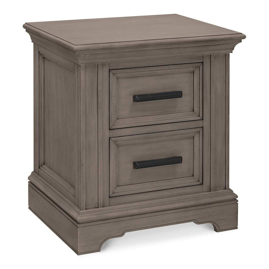 Franklin & Ben Holloway Nightstand