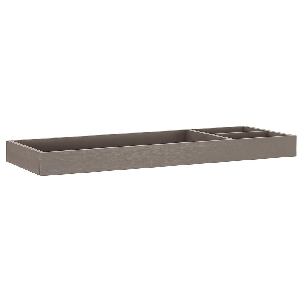 Franklin & Ben Holloway Removable Changing Tray