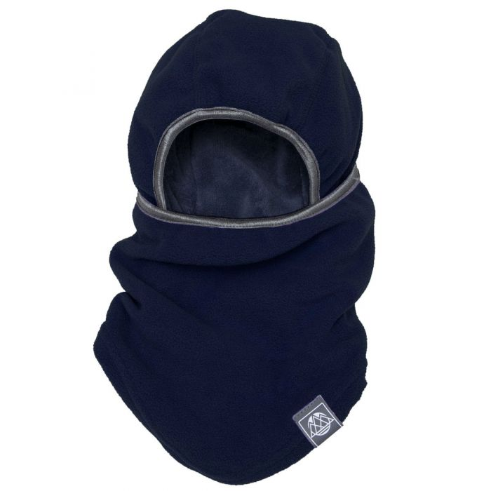 Calikids Fleece Balaclava