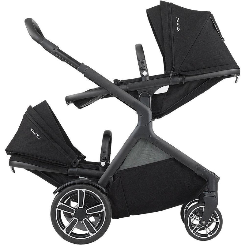 Nuna Demi Grow Sibling Seat