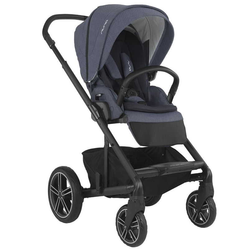 Nuna Mixx Stroller - 2020 Black Friday Promotion
