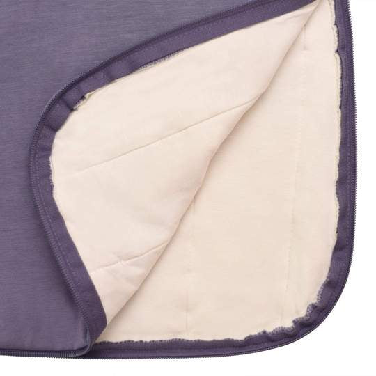 Kyte Baby Sleep Bag 1.0 - Orchid