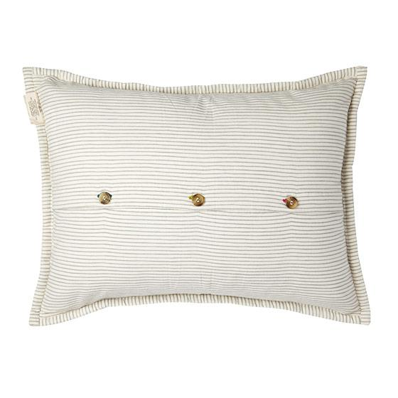 Petit Pehr Decorative Pillows