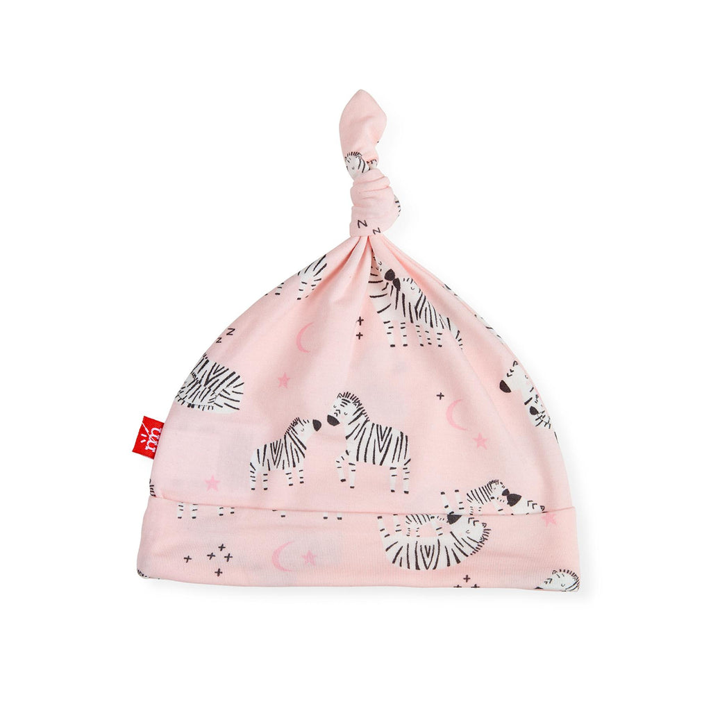 Magnetic Me Modal Hat - Little Ones