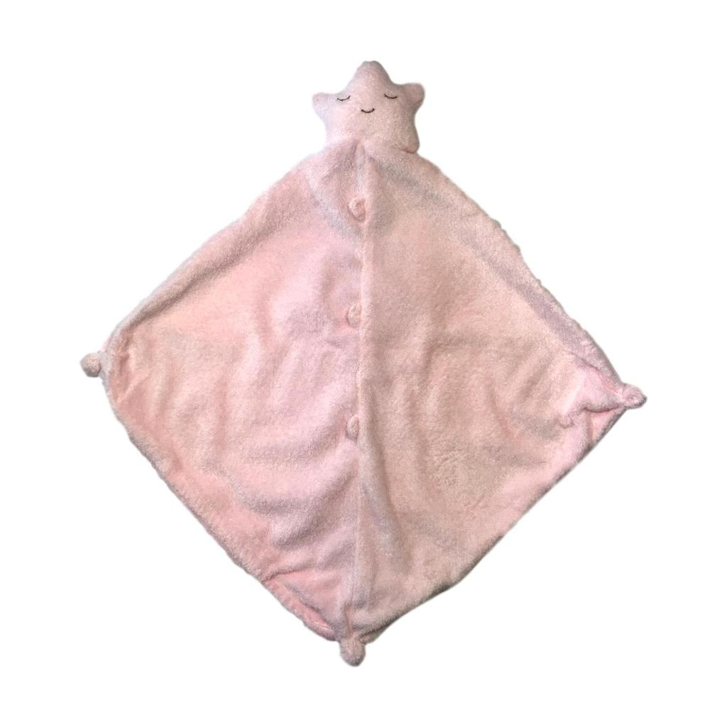 Angel Dear Star Blankie