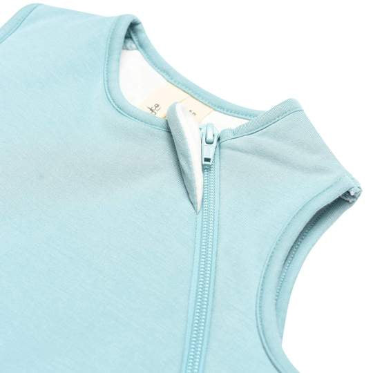 Kyte Baby Sleep Bag 1.0 - Seafoam