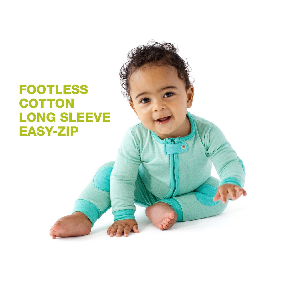 Baby DeeDee Sleepsie Long Sleeve