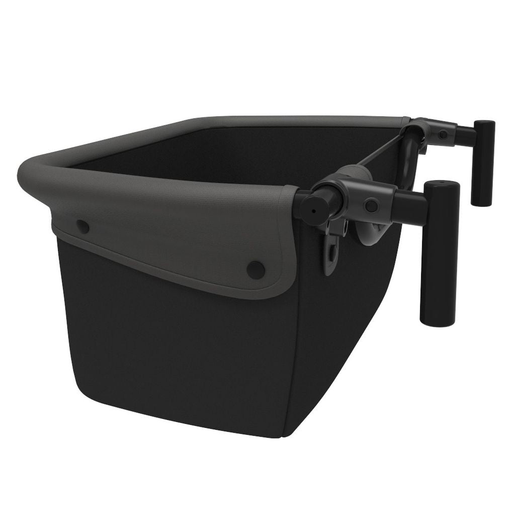Veer Cruiser Foldable Storage Basket