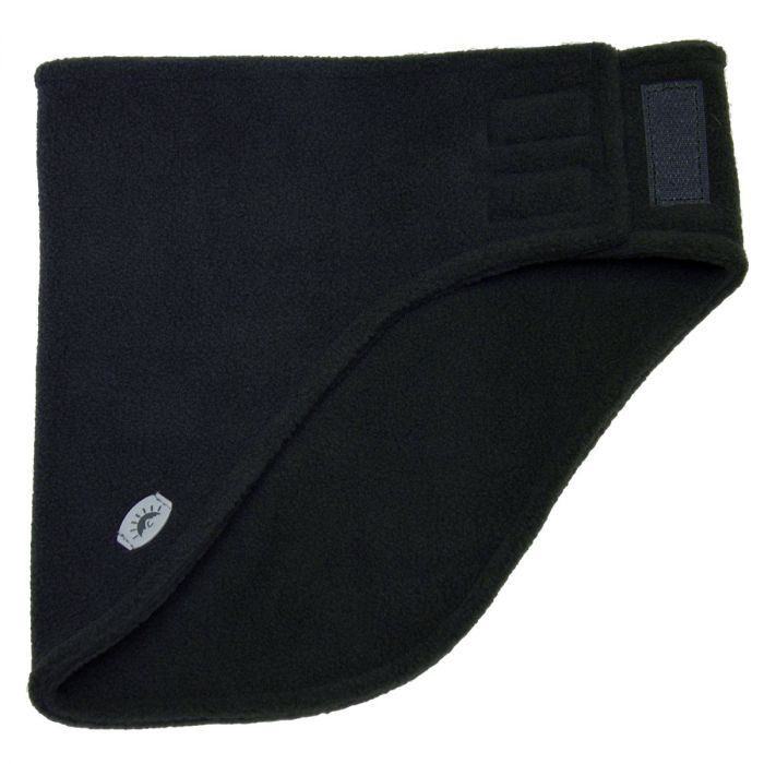 Calikids Adjustable Neck Warmer - One Size