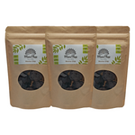 Mocha Chip (3 Packages)