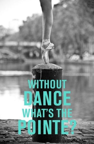 Are You Ready for Dance Recital Season?