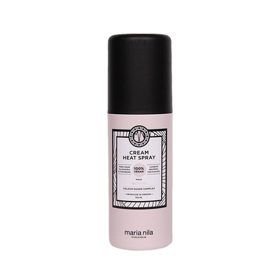 Maria Nila Cream Heat Spray - 150 ml