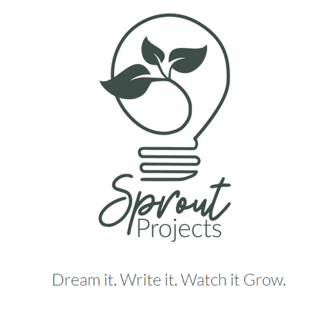 Sprout Projects Logo
